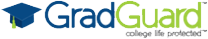 Dillard Renters Insurance